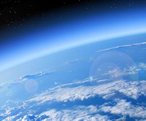 オゾン対策